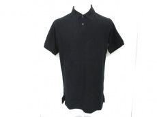 Y's(ワイズ)のポロシャツ