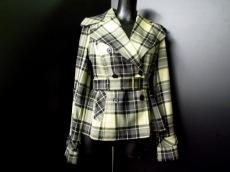 TracyReese(トレイシーリース)のジャケット
