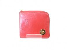 ATAO(アタオ)のその他財布