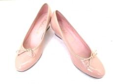 Pretty Ballerinas(プリティバレリーナ)のパンプス