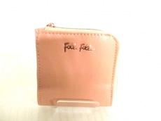 FolliFollie(フォリフォリ)のその他財布