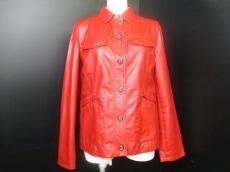 ThomasBurberry(トーマスバーバリー)のジャケット