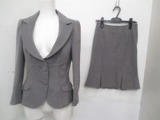 VANILLACONFUSION(ヴァニラコンフュージョン)のスカートスーツ