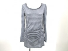 YOKO D'OR(ヨーコドール)のTシャツ