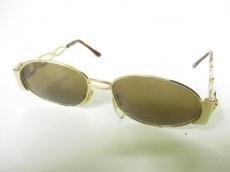 VERSACE(ヴェルサーチ)のサングラス