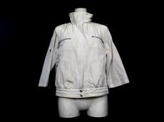 CALLAWAY(キャロウェイ)のジャケット