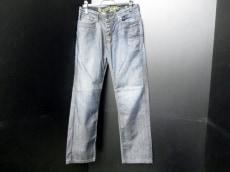 RICHMOND(リッチモンド)のジーンズ