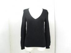 Drawer(ドゥロワー)のセーター