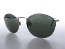 GIORGIOARMANI(ジョルジオアルマーニ)のサングラス