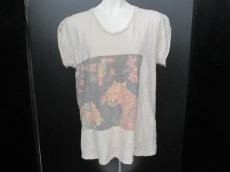 archi(アーキ)のTシャツ