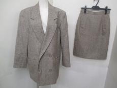 NOKOOHNO(ノコオーノ)のスカートスーツ