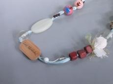 LesNereides(レネレイド)のネックレス