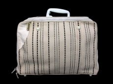 JOCOMOMOLA(ホコモモラ)のその他バッグ