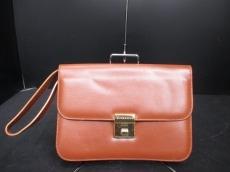 GIVENCHY(ジバンシー)のセカンドバッグ