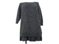 YOKOCHAN(ヨーコ チャン)のセーター