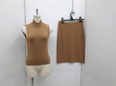 ETINCELLE(エタンセル)のスカートセットアップ