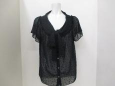 anatelier(アナトリエ)のシャツ