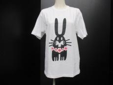 PETER JENSEN(ピーターイェンセン)のTシャツ