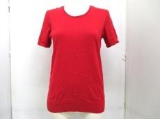 MACKINTOSHPHILOSOPHY(マッキントッシュフィロソフィー)のTシャツ