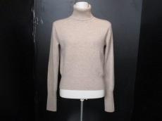 LANVIN COLLECTION(ランバンコレクション)のセーター