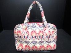 LIBERTY(リバティ)のハンドバッグ