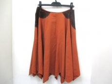 uru(ウル)/スカート