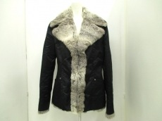 EPOCA(エポカ)のジャケット