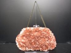 GRACECONTINENTAL(グレースコンチネンタル)のハンドバッグ