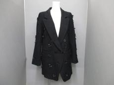 NANA NADESICO(ナデシコ)のコート