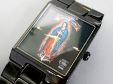 CRIMIE(クライミー)の腕時計