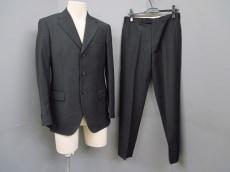 BUONAGIORNATA(ボナジョルナータ)のメンズスーツ