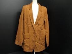 Loungedress(ラウンジドレス)のジャケット