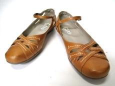 pedala(ペダラ)のその他靴