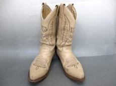 SENDRA(センドラ)のブーツ