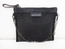 ANTEPRIMA(アンテプリマ)/ポーチ