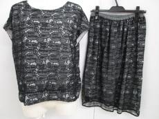 mint designs(ミントデザインズ)のスカートセットアップ