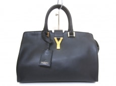 SAINTLAURENTPARIS(サンローランパリ)のハンドバッグ