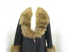 CHERRYANN(チェリーアン)のコート