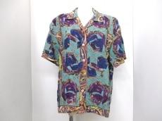 COSANOSTRA(コーザノストラ)のシャツ
