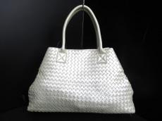 SANPO(サンポー)のハンドバッグ