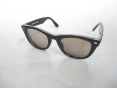 Bausch&Lomb(ボシュロム)のサングラス