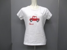 HARRODS(ハロッズ)のTシャツ