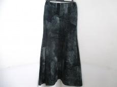 bajra(バジュラ)のスカート