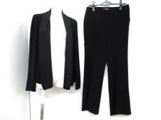NARACAMICIE(ナラカミーチェ)のレディースパンツスーツ