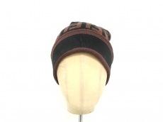 FENDI jeans(フェンディ)の帽子