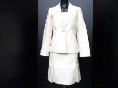 HARRODS(ハロッズ)のワンピーススーツ