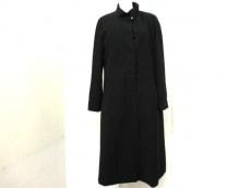 SOIR BENIR(ソワールベニール)のコート