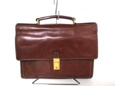 GOLDPFEIL(ゴールドファイル)のビジネスバッグ