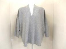 evameva(エヴァムエヴァ)のセーター