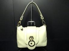PISARO(ピサロ)のハンドバッグ